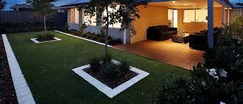 Australian Backyard Ideas Inspirational Landscaping Ideas Home Buyer Hub