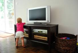 Baby Proof Fireplace Screen by The Baby Proofing Continues U2026 Babycenter Blog