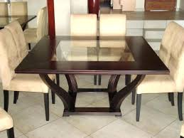 round dining room tables seats 8 dining table seat 8 miraculous dining room table round seats 8