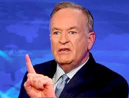 Bill O Reilly Meme Generator - bill o reilly blank template imgflip