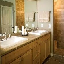 Stylish Bathroom Lighting Bathroom Design Unique And Stylish Small Shower Tile Ideas Wall