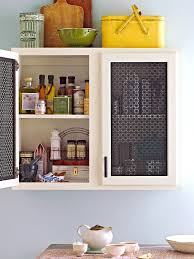 creative ways to paint kitchen cabinets 26 diy ways to update your kitchen cabinets without