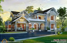 kerala home design blogspot com 2009 superb house design kerala home design and floor plans