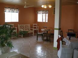 Courts Furniture Store Jamaica Queens by Norman U0027s Court Resort Hotel Montego Bay Jamaica Booking Com