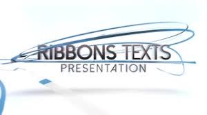 21 text templates for christmas u0026 new year apple motion u0026 fcp x