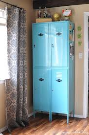 Bedroom Lockers For Sale by Best 10 Locker Storage Ideas On Pinterest Locker Storage