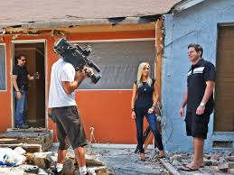 Tarek And Christina El Moussa by This U0027flip Or Flop U0027 Star Is Open To Appearing On The Bachelor