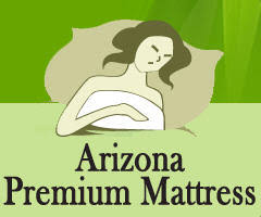 bbb business profile arizona premium mattress company