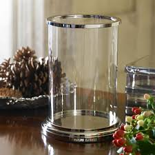 Hurricane Candle Holders Hurricane Candle Holders Home Design By Fuller