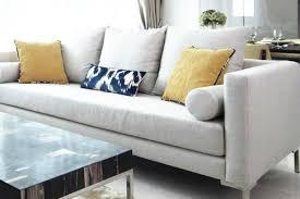 Storage Sofa Singapore Custom Made Furniture Singapore Wtp