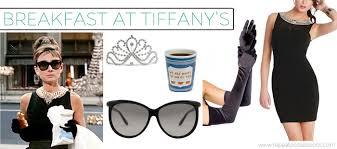Tiffany Halloween Costume 6 Diy Halloween Costumes Rp Boutique U0027s Blog