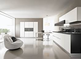 Modern Kitchen Cabinets For Sale Magika European Kitchens Nyc Magika Modern Kitchen Design Nyc