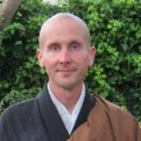 jikoji zen center kokyo henkel jikoji zen center