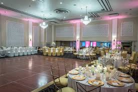 wedding venues in corpus christi the sheraton gunter hotel reviews san antonio corpus christi