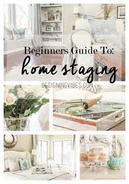 48 best staging dos u0026 dont u0027s images on pinterest sell house