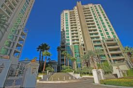 park towers high rise condos for sale las vegas real estate