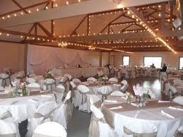 wedding venues in kansas kansas big white barn wedding venue