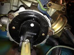 carburetor choke types description of integral electrical u0026 divorced