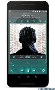 jetaudio plus apk dayviews a place for your photos a place for your memories