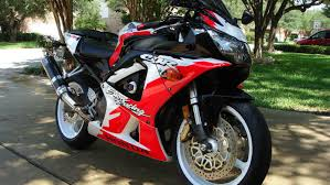 crb honda 2001 honda crb929rr erion racing bike urious
