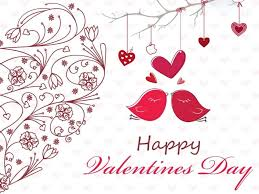 happy valentines day 2018 images wallpapers pictures photos