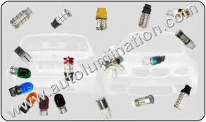 tail light bulb finder motorcycle tail light bulb lookup light bulb