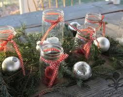 Diy Christmas Outdoor Decorations Ideas by Diy Christmas Outdoor Decorations Ideas