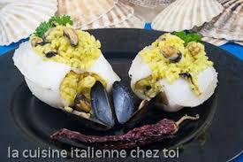 cuisine italienne recettes recettes de cuisine italienne sans gluten