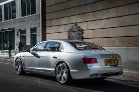 bentley flying spur 2017 interior practical luxury twin turbo v8 to debut on 2015 bentley flying