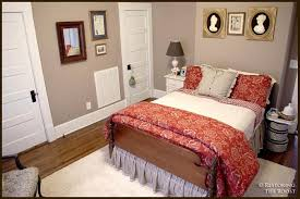 warm gray paint color mesmerizing color of the week decorating