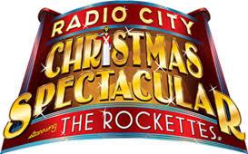 evening in new york city radio city spectacular tickets