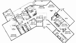 house plans 5 bedroom 5 bedroom house plans home design ideas ikea duckdns org
