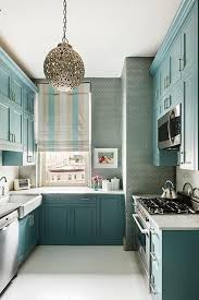 teal kitchen ideas grey and teal kitchen best 25 teal kitchen ideas on