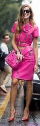 best 25 pink leather ideas on pinterest pink jacket love pink