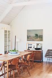 the dining room brooklyn julie carlson remodelista
