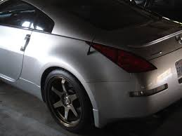 nissan 370z wheel spacers wheel spacer for 22 offset pic my350z com nissan 350z and