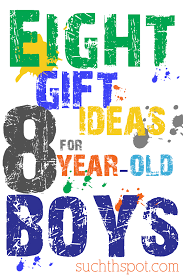 gift ideas for boys ages 8 10 eight awesome gifts they ll