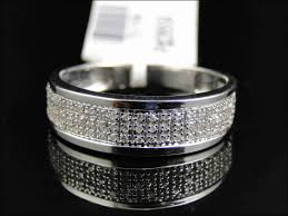mens diamond wedding rings mens diamond wedding rings best of ctw men s channel set