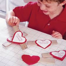 Valentine S Day Decorations For Classroom by Valentine U0027s Day Fun For The Fam Funley U0027s Delicious