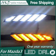 buy mazda 3 online buy wholesale mazda3 led from china mazda3 led wholesalers