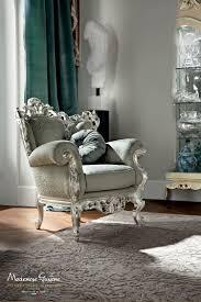 home decor top gold and silver home decor design ideas beautiful