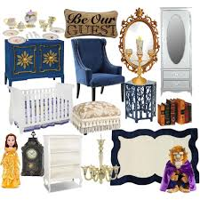 polyvore home decor bold design beauty and the beast home decor nice decoration belle
