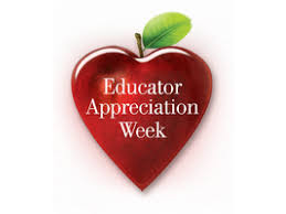 Barnes And Noble Santa Rosa Hours Educator Appreciation Days January 9 17 Larkspur Ca Patch