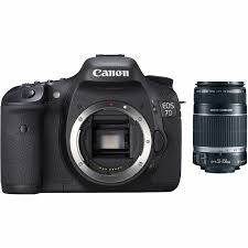 canon rebel black friday 262 best black friday 2013 images on pinterest digital slr