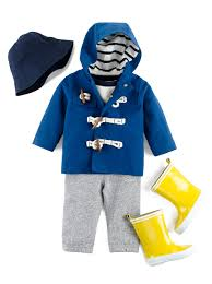 babygap has the cutest paddington baby clothes paddington