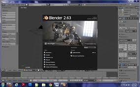 aplikasi untuk membuat gambar 3d download aplikasi membuat gambar 3d mudah dan simpel