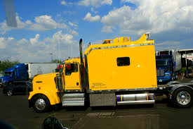 kenworth dealerships near me nice yellow kenworth t 600 truck w a custom indiana custom trucks