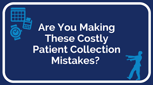 printable version of fdcpa medical collections archives rmp