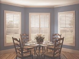 dining room blinds best blinds and shades for dining rooms eat in kitchens ndb blog
