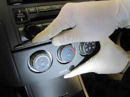 nissan altima 2013 airbag light how to 06 nissan altima temp control removal installation